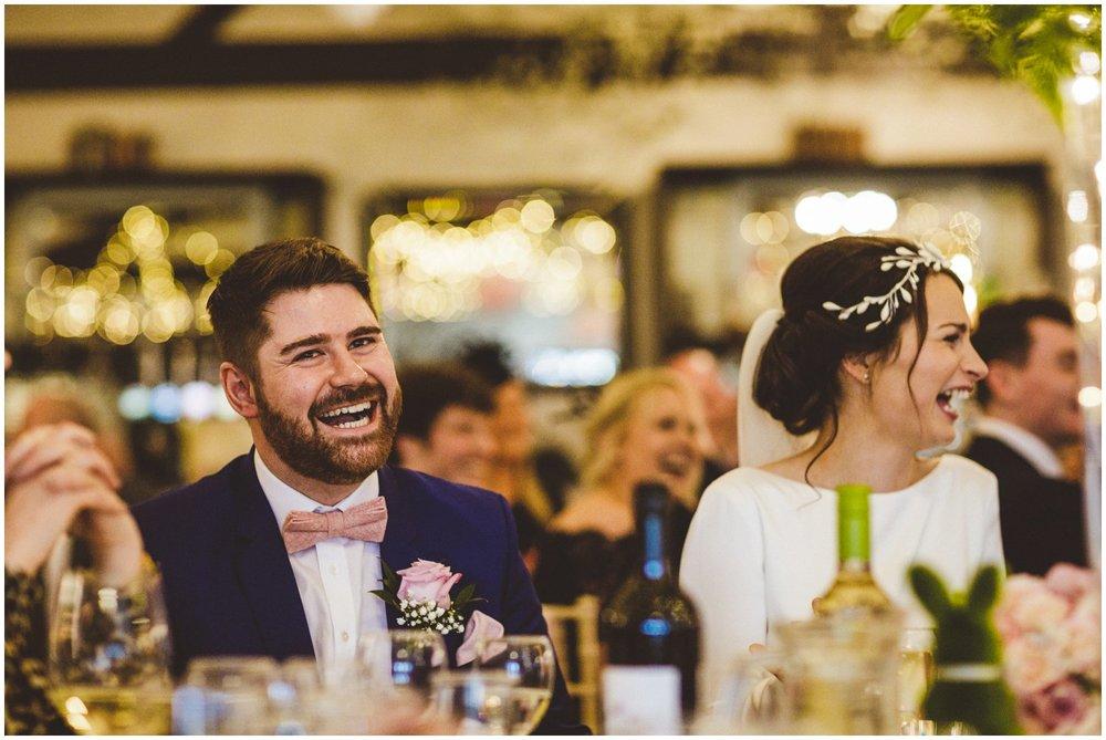Ox Pasture Hall Wedding Scarborough_0045.jpg