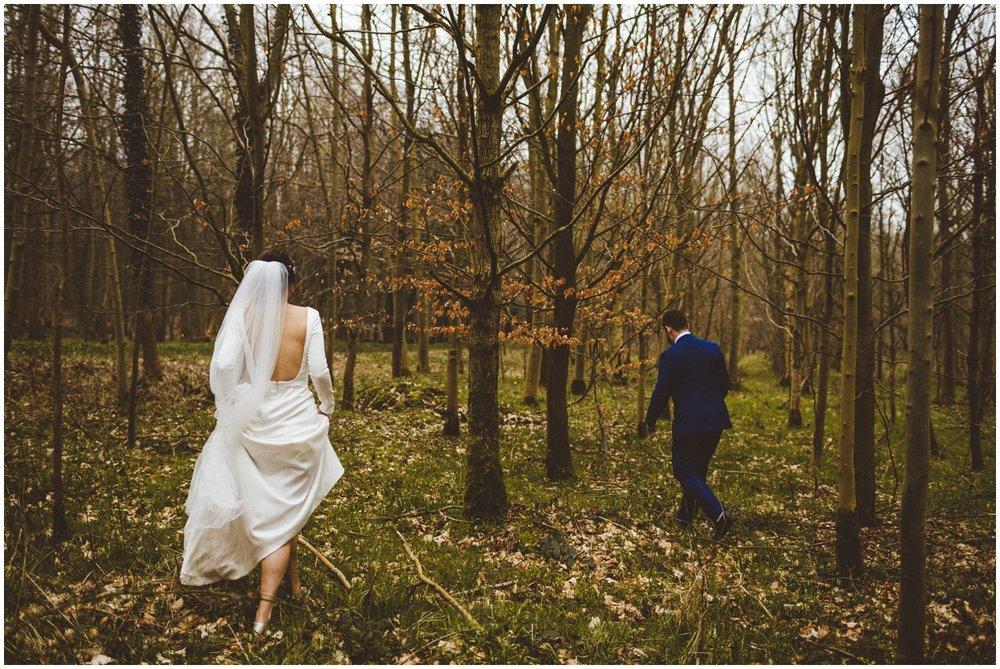 Scarborough Wedding Photographer_0050.jpg