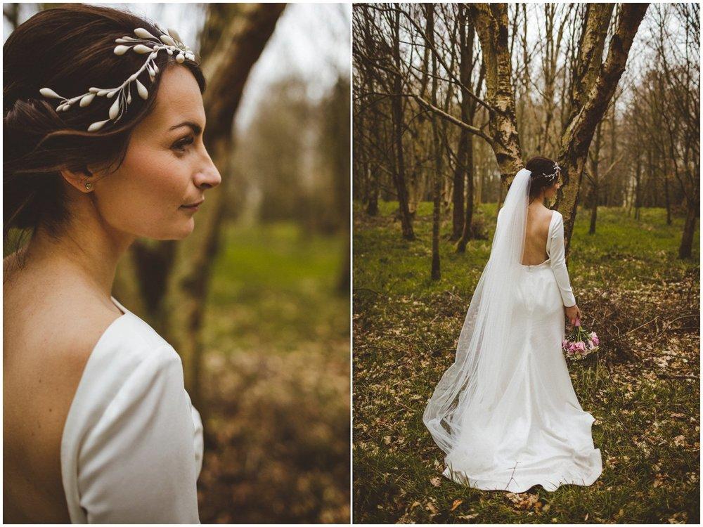 Scarborough Wedding Photographer_0055.jpg
