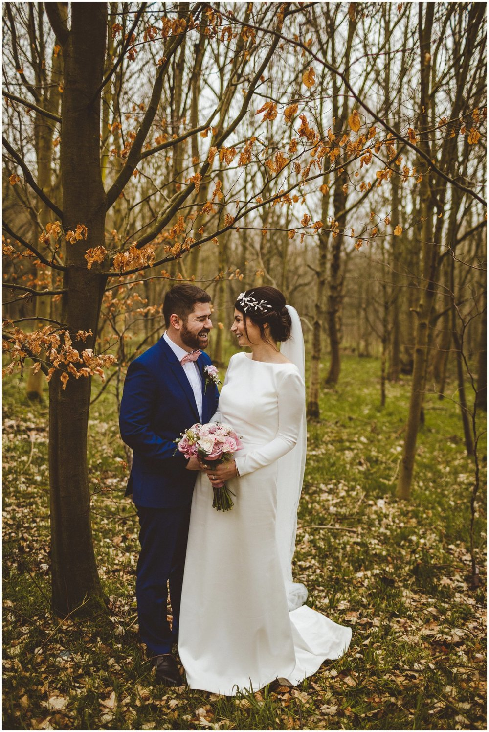 Ox Pasture Hall Wedding Scarborough_0054.jpg
