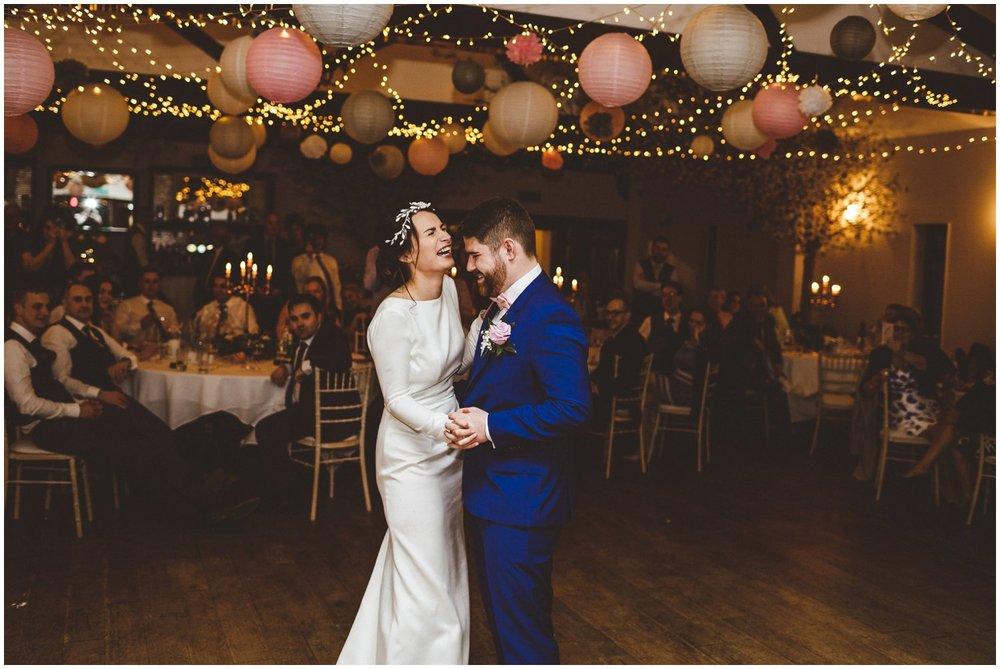 Scarborough Wedding Photographer_0059.jpg