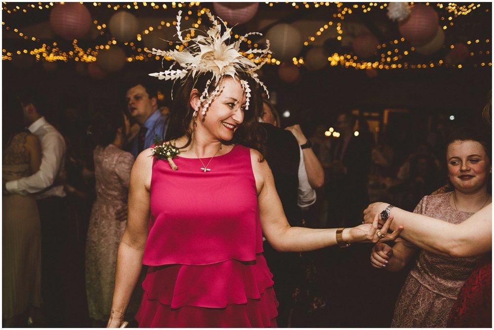 Ox Pasture Hall Wedding Scarborough_0062.jpg