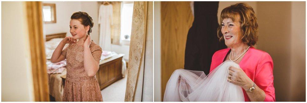 Ox Pasture Hall Wedding Scarborough_0077.jpg