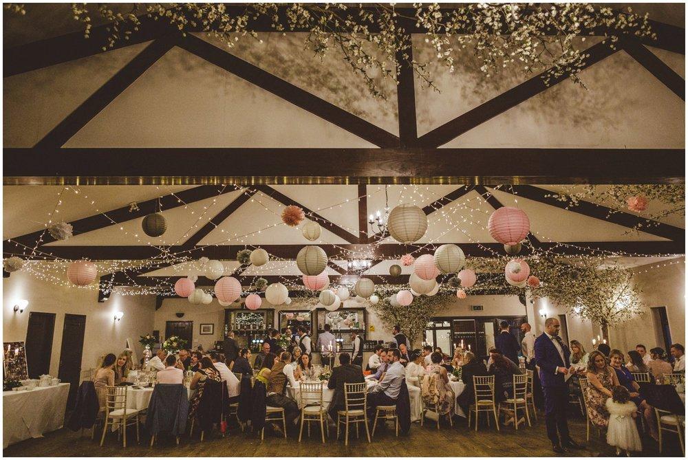 Ox Pasture Hall Wedding Scarborough_0076.jpg
