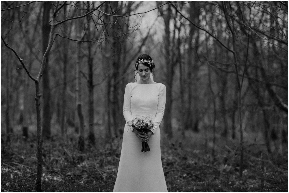 Yorkshire Wedding Photographers_0079.jpg