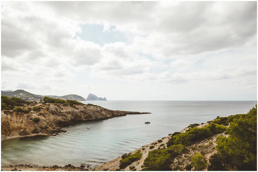 Ibiza Wedding Photographer_0083.jpg