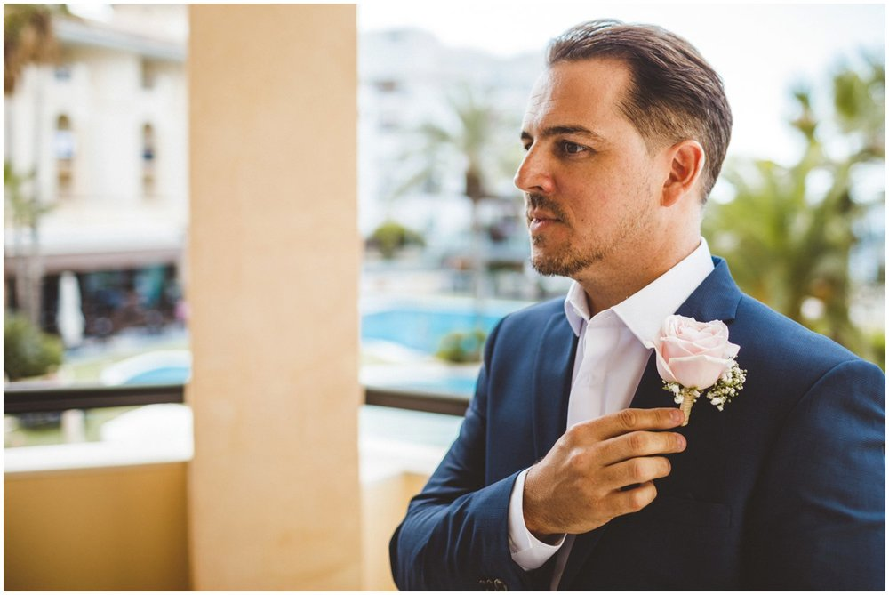 Ibiza Wedding Photographer_0086.jpg