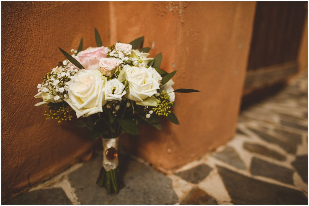 Ibiza Wedding Photographer_0089.jpg