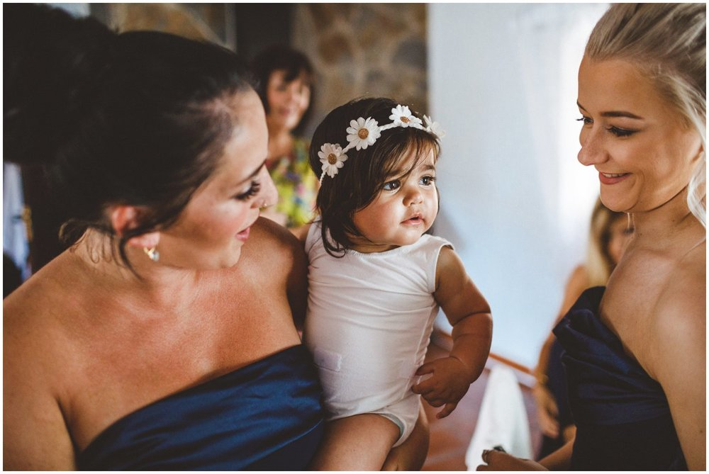 Ibiza Wedding Photographer_0102.jpg