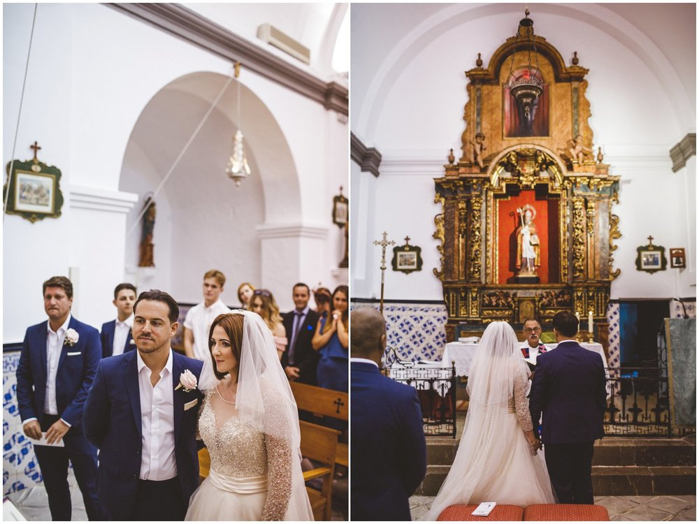 Ibiza Church Wedding Photography_0120.jpg