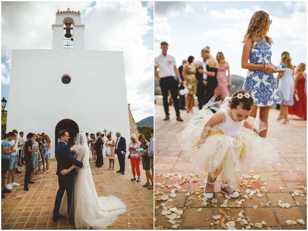 Ibiza Church Wedding Photography_0154.jpg