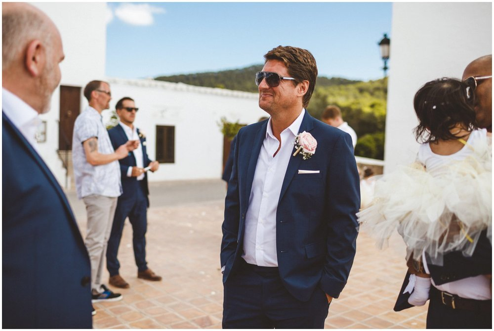 Ibiza Church Wedding Photography_0160.jpg