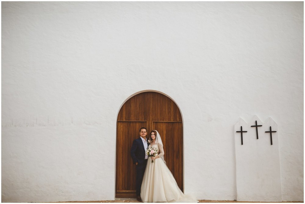 Ibiza Wedding Photographer_0173.jpg