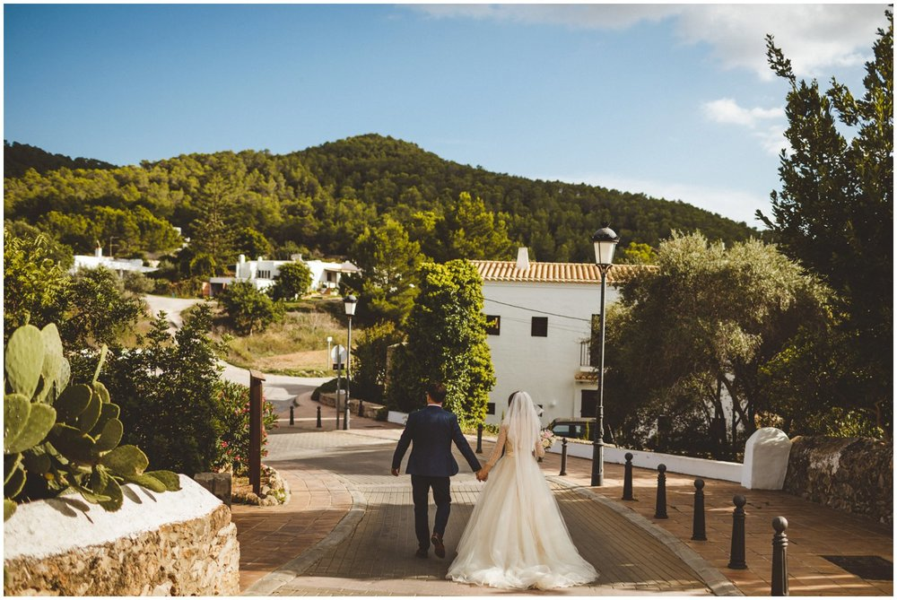 Ibiza Wedding Photographer_0176.jpg