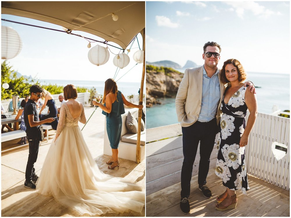 Ibiza Wedding Photography At Elixir_0191.jpg
