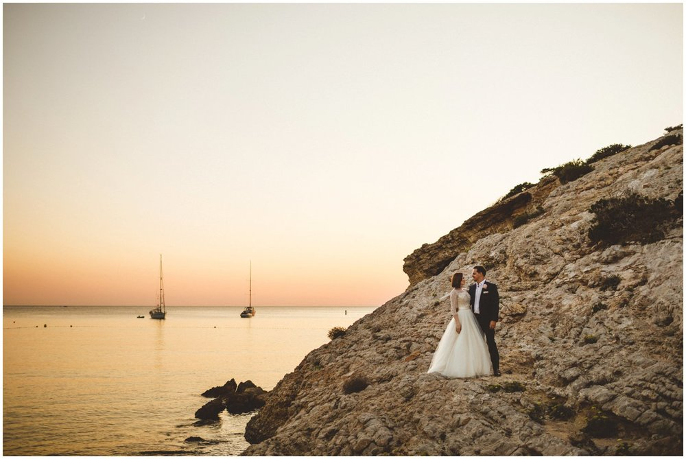 Best Destination Wedding Photographers_0213.jpg