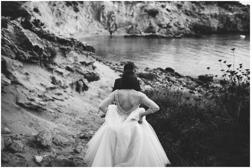 Ibiza Wedding Photographer_0210.jpg