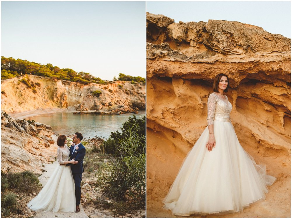 Ibiza Wedding Photographer_0211.jpg