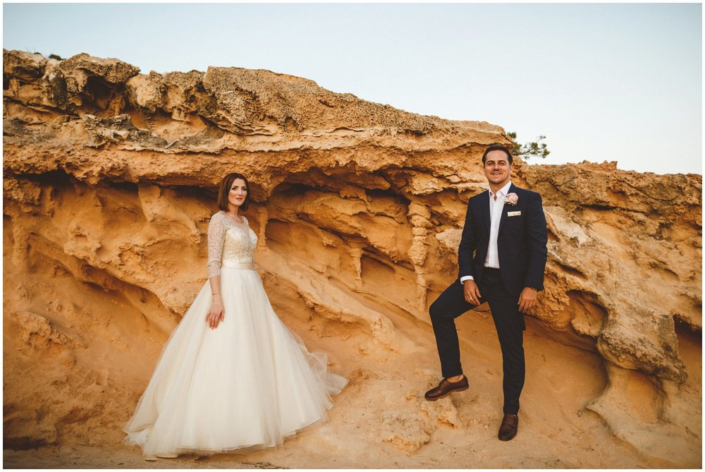 Ibiza Wedding Photographer_0212.jpg