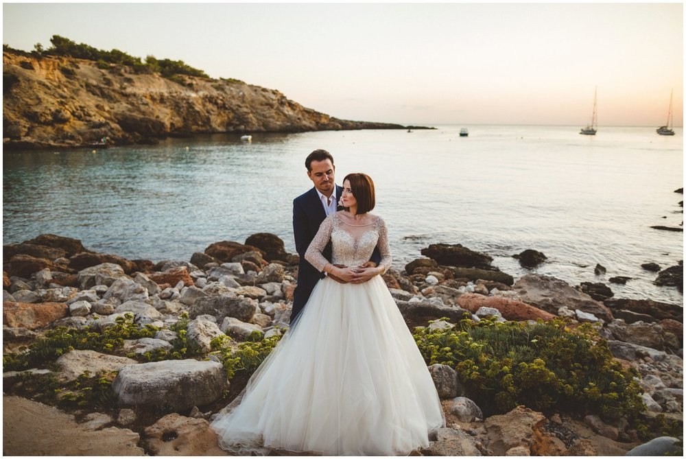 Ibiza Wedding Photographer_0215.jpg