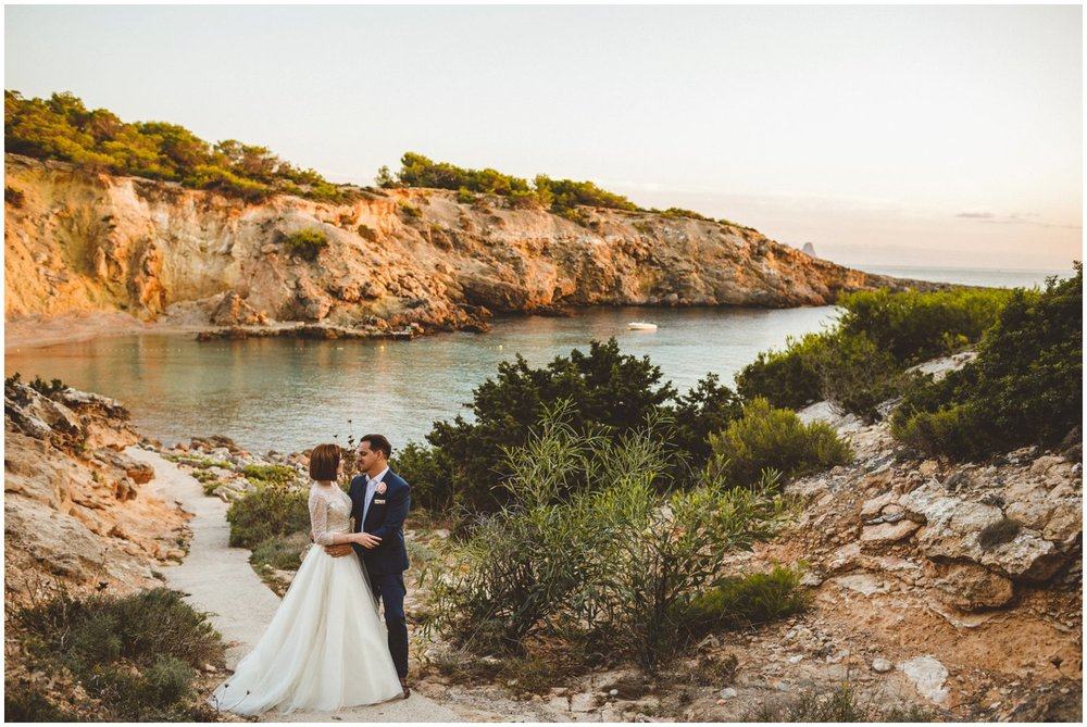 Ibiza Wedding Photography At Elixir_0208.jpg