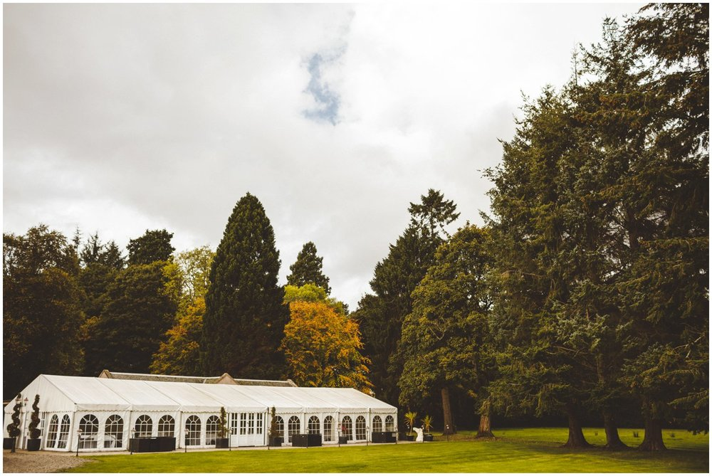 A Scottish Wedding At The Parsonage At Dunmore Park_0010.jpg
