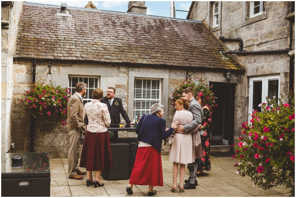 A Scottish Wedding At The Parsonage At Dunmore Park_0030.jpg