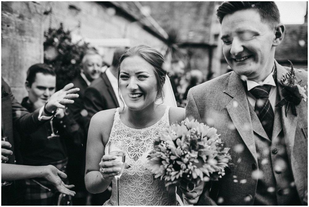 Scottish Wedding Photographer_0065.jpg