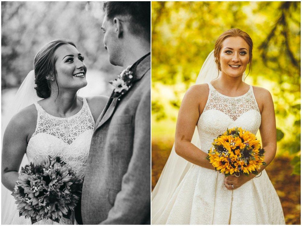 Falkirk Wedding Photographer_0077.jpg