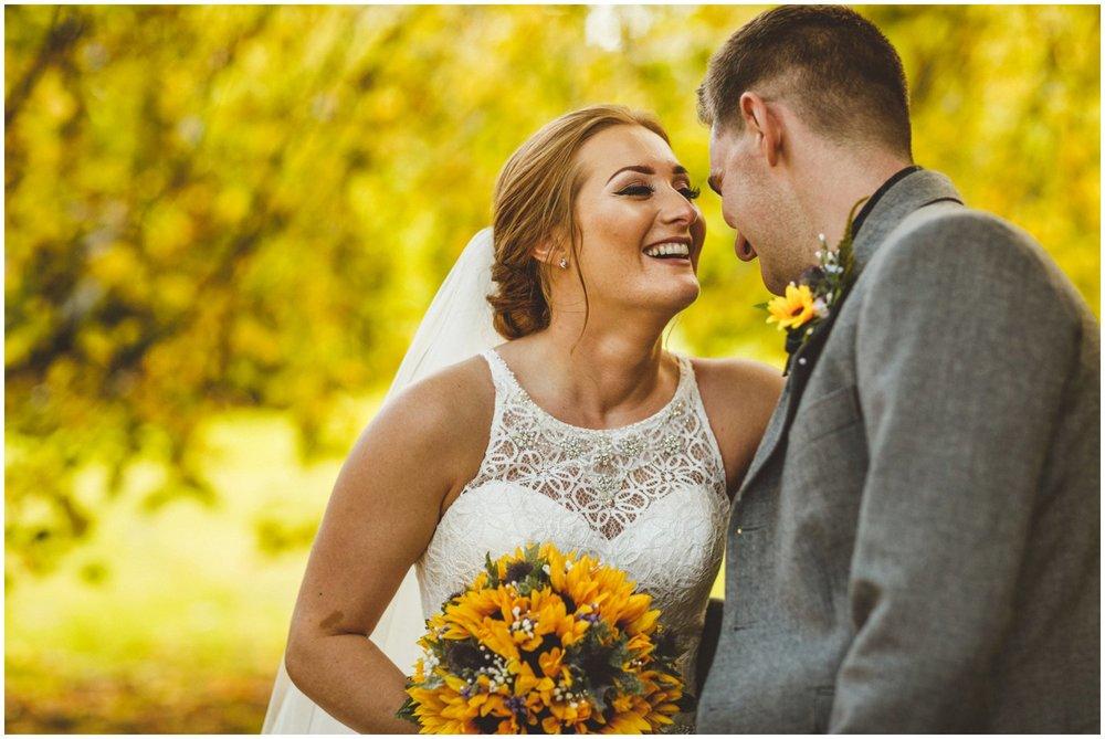 Falkirk Wedding Photographer_0078.jpg
