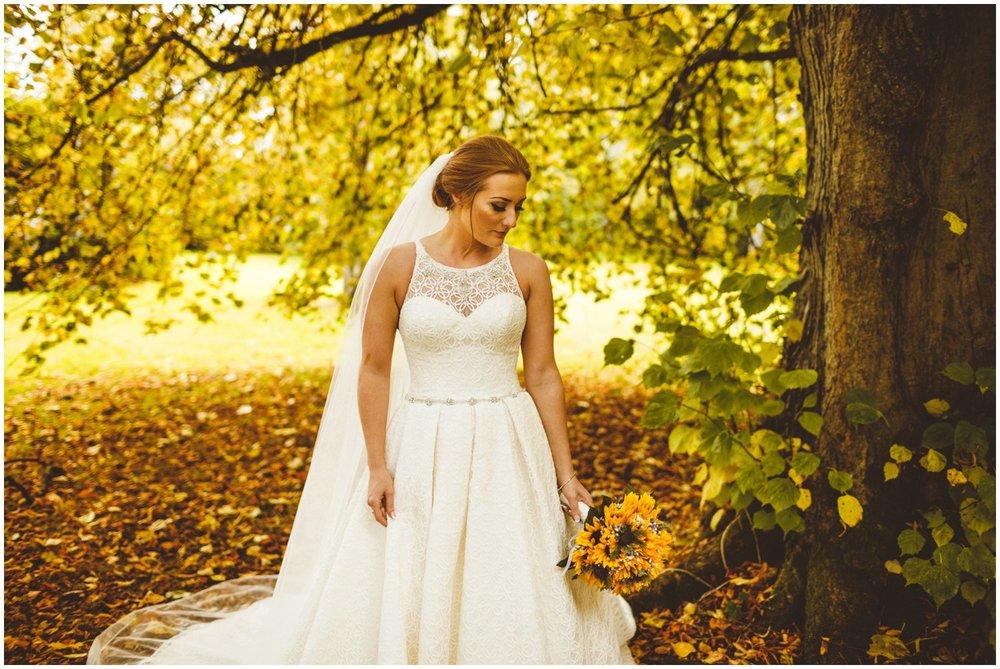 Falkirk Wedding Photographer_0079.jpg