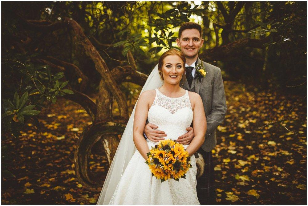Falkirk Wedding Photographer_0080.jpg