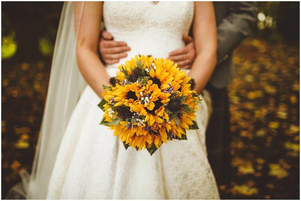 Falkirk Wedding Photographer_0081.jpg