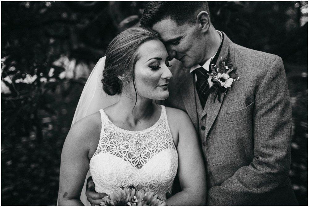 Falkirk Wedding Photographer_0082.jpg