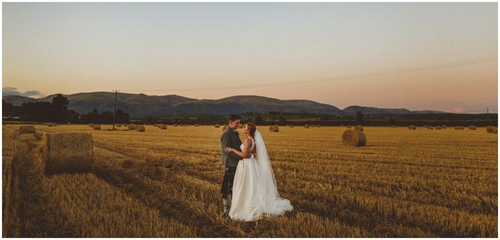 Stirlingshire Wedding Photographer_0101.jpg