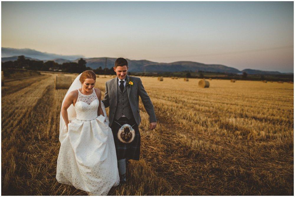 Glasgow Wedding Photographer_0108.jpg