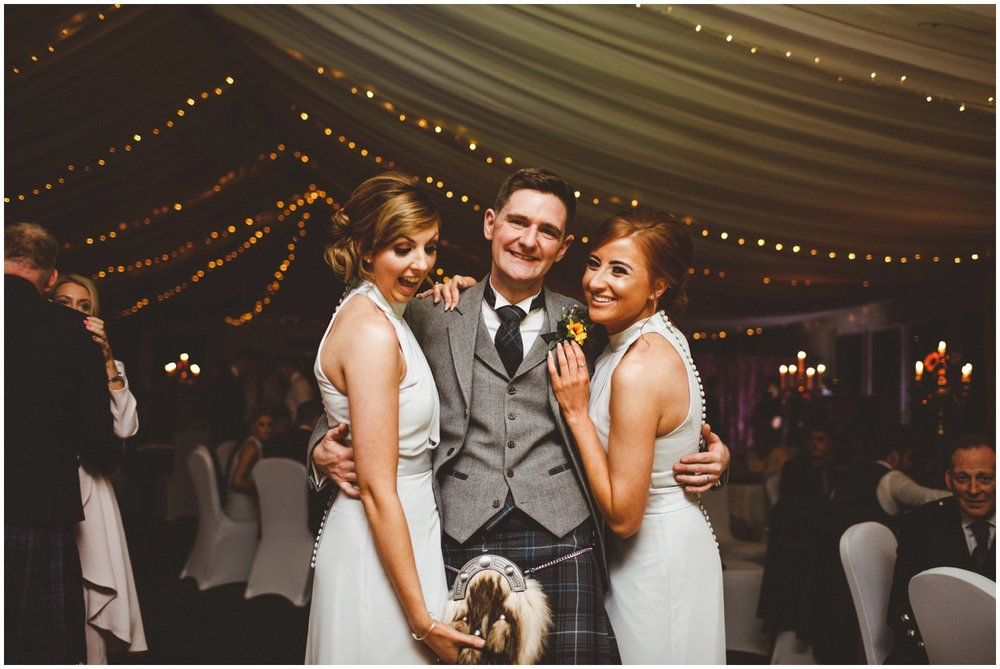 A Scottish Wedding At The Parsonage At Dunmore Park_0120.jpg