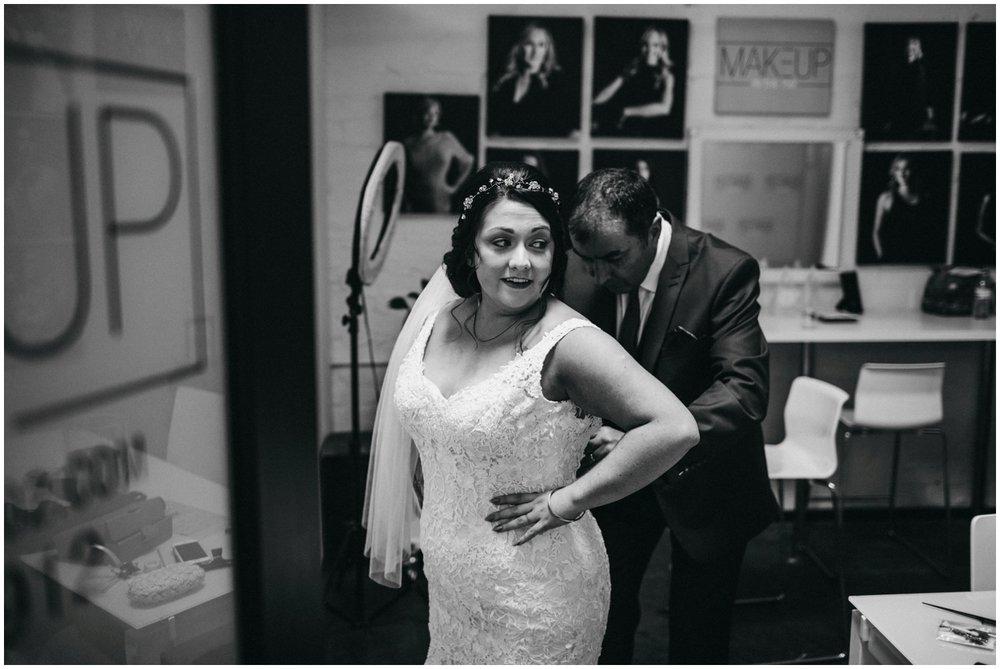 Las Vegas Wedding Photography_0017.jpg