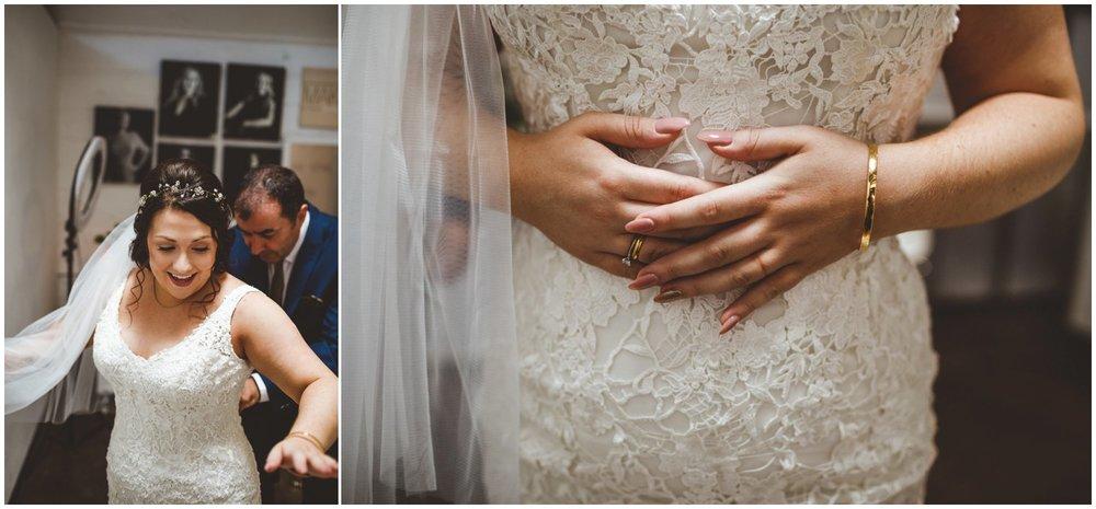 Las Vegas Wedding Photography_0018.jpg