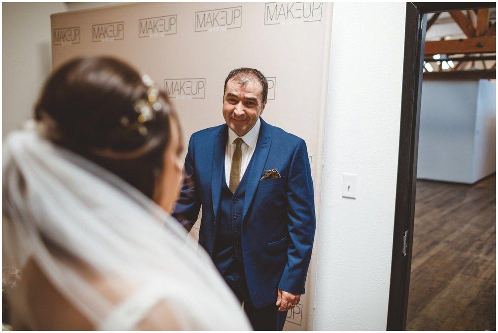 Las Vegas Wedding Photography_0019.jpg
