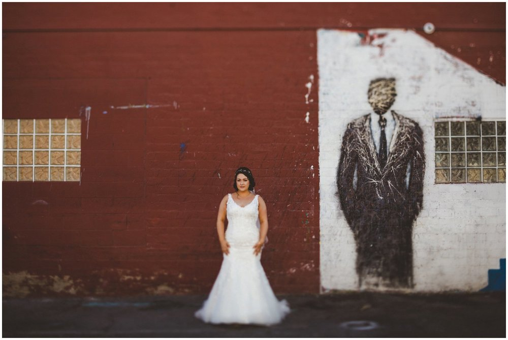 Las Vegas Wedding Photography_0023.jpg