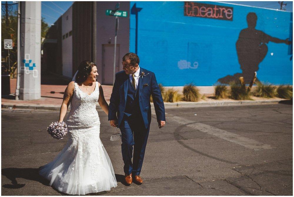 Las Vegas Wedding Photography_0025.jpg