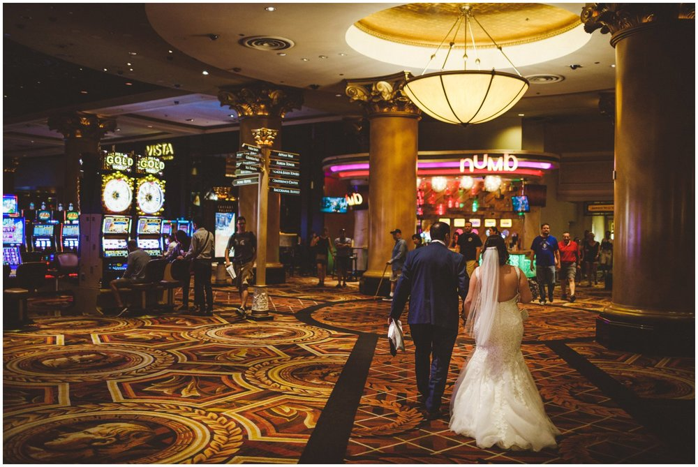 Las Vegas Wedding Photography_0026.jpg