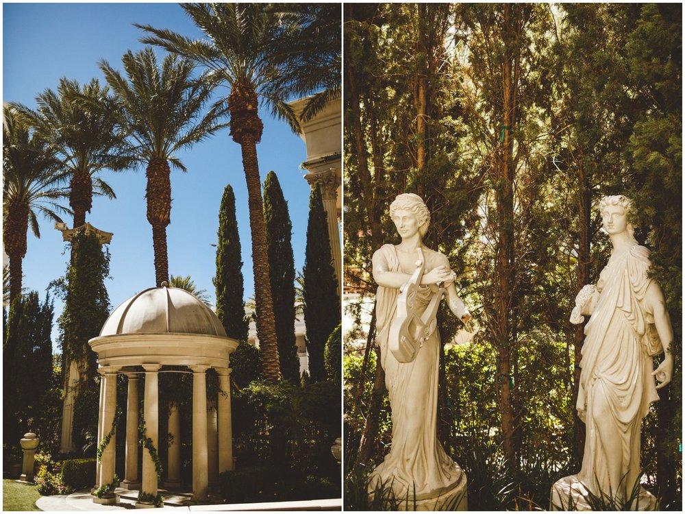 Las Vegas Wedding Photography_0028.jpg
