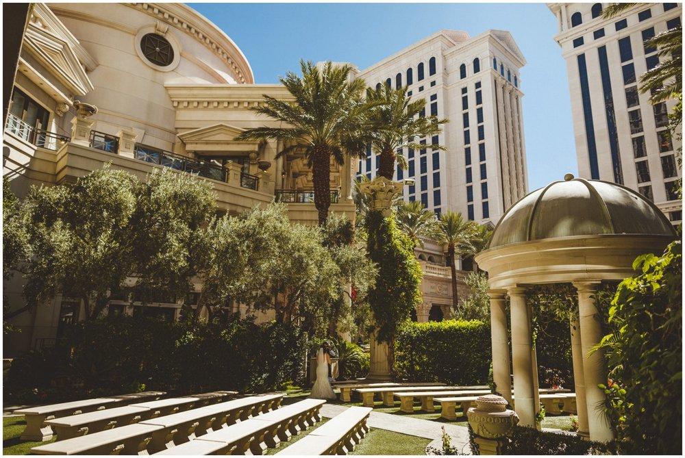 Las Vegas Wedding Photography_0030.jpg