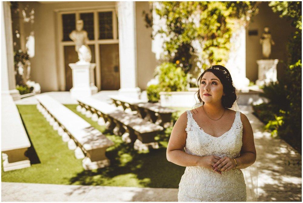 Las Vegas Wedding Photography_0032.jpg