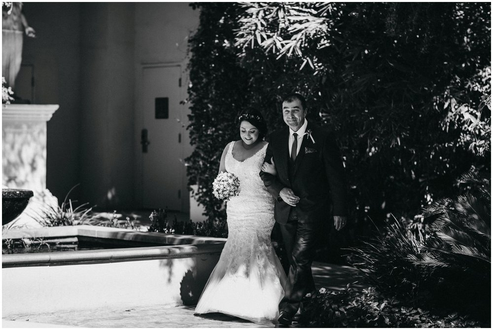 Las Vegas Wedding Photography_0039.jpg