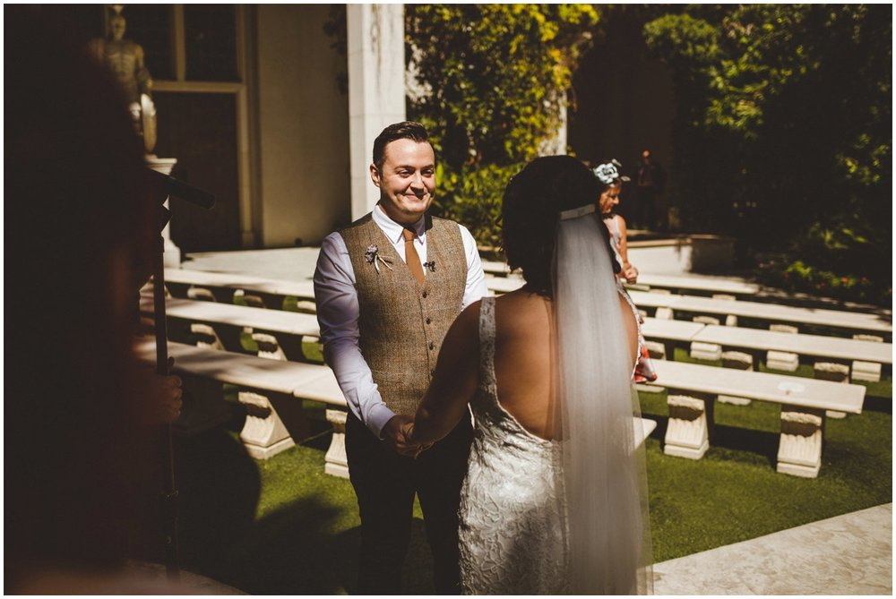 Las Vegas Wedding Photography_0041.jpg