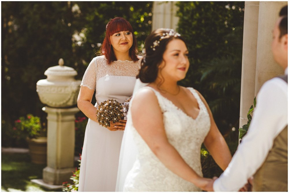 Las Vegas Wedding Photography_0044.jpg