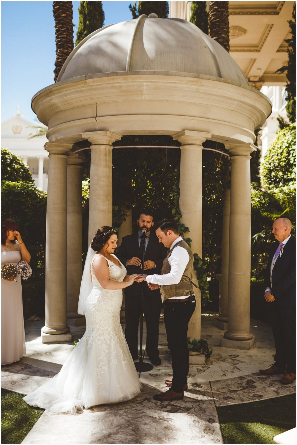 Las Vegas Wedding Photography_0045.jpg